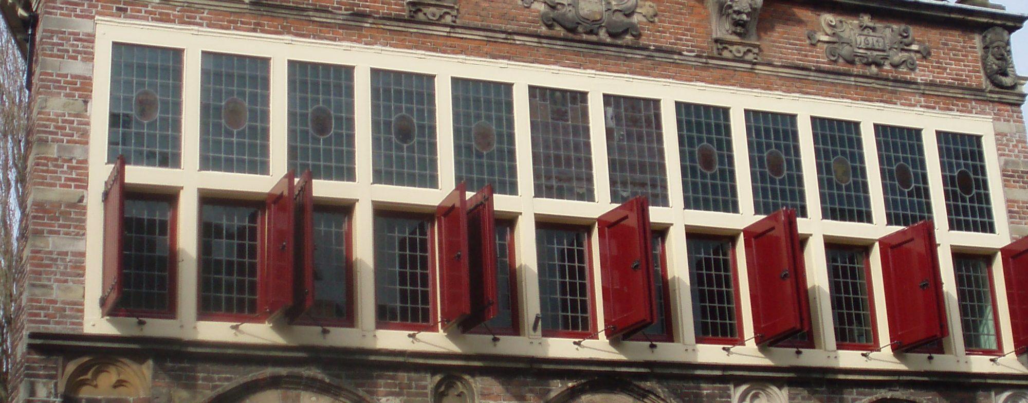 Foto CC-BY-SA door https://nl.wikipedia.org/wiki/Gebruiker:Onderwijsgek